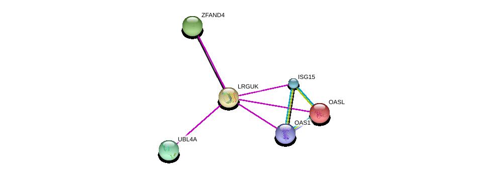 http://string-db.org/version_10/api/image/networkList?limit=0&targetmode=proteins&caller_identity=gene_cards&network_flavor=evidence&identifiers=9606.ENSP00000285928%0d%0a9606.ENSP00000339484%0d%0a9606.ENSP00000388001%0d%0a9606.ENSP00000358674%0d%0a9606.ENSP00000257570%0d%0a9606.ENSP00000368699%0d%0a