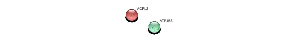 http://string-db.org/version_10/api/image/networkList?limit=0&targetmode=proteins&caller_identity=gene_cards&network_flavor=evidence&identifiers=9606.ENSP00000286353%0d%0a9606.ENSP00000286371%0d%0a