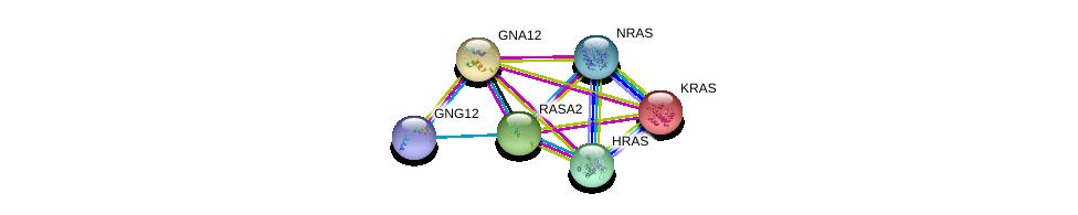 http://string-db.org/version_10/api/image/networkList?limit=0&targetmode=proteins&caller_identity=gene_cards&network_flavor=evidence&identifiers=9606.ENSP00000286364%0d%0a9606.ENSP00000360021%0d%0a9606.ENSP00000275364%0d%0a9606.ENSP00000256078%0d%0a9606.ENSP00000309845%0d%0a9606.ENSP00000358548%0d%0a