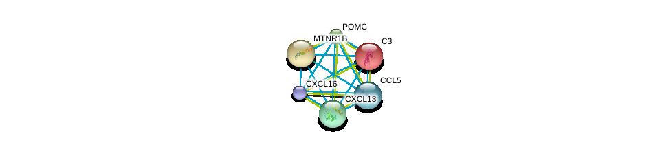 http://string-db.org/version_10/api/image/networkList?limit=0&targetmode=proteins&caller_identity=gene_cards&network_flavor=evidence&identifiers=9606.ENSP00000286758%0d%0a9606.ENSP00000245907%0d%0a9606.ENSP00000257068%0d%0a9606.ENSP00000264708%0d%0a9606.ENSP00000293272%0d%0a9606.ENSP00000293778%0d%0a