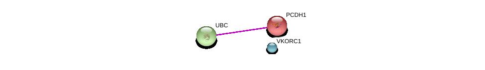 http://string-db.org/version_10/api/image/networkList?limit=0&targetmode=proteins&caller_identity=gene_cards&network_flavor=evidence&identifiers=9606.ENSP00000287008%0d%0a9606.ENSP00000344818%0d%0a9606.ENSP00000378426%0d%0a