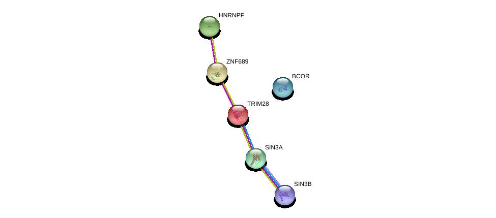 http://string-db.org/version_10/api/image/networkList?limit=0&targetmode=proteins&caller_identity=gene_cards&network_flavor=evidence&identifiers=9606.ENSP00000287461%0d%0a9606.ENSP00000369131%0d%0a9606.ENSP00000353622%0d%0a9606.ENSP00000253024%0d%0a9606.ENSP00000367705%0d%0a9606.ENSP00000338477%0d%0a