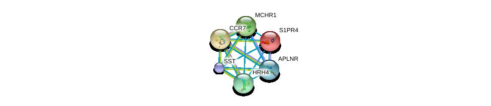 http://string-db.org/version_10/api/image/networkList?limit=0&targetmode=proteins&caller_identity=gene_cards&network_flavor=evidence&identifiers=9606.ENSP00000287641%0d%0a9606.ENSP00000246115%0d%0a9606.ENSP00000246657%0d%0a9606.ENSP00000249016%0d%0a9606.ENSP00000256906%0d%0a9606.ENSP00000257254%0d%0a