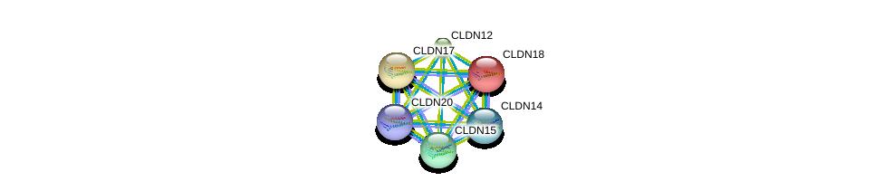 http://string-db.org/version_10/api/image/networkList?limit=0&targetmode=proteins&caller_identity=gene_cards&network_flavor=evidence&identifiers=9606.ENSP00000287916%0d%0a9606.ENSP00000183605%0d%0a9606.ENSP00000286808%0d%0a9606.ENSP00000308870%0d%0a9606.ENSP00000339292%0d%0a9606.ENSP00000356133%0d%0a