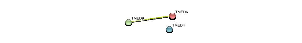http://string-db.org/version_10/api/image/networkList?limit=0&targetmode=proteins&caller_identity=gene_cards&network_flavor=evidence&identifiers=9606.ENSP00000288025%0d%0a9606.ENSP00000330945%0d%0a9606.ENSP00000404042%0d%0a