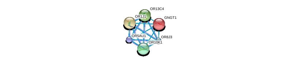 http://string-db.org/version_10/api/image/networkList?limit=0&targetmode=proteins&caller_identity=gene_cards&network_flavor=evidence&identifiers=9606.ENSP00000289451%0d%0a9606.ENSP00000248572%0d%0a9606.ENSP00000259357%0d%0a9606.ENSP00000277216%0d%0a9606.ENSP00000301529%0d%0a9606.ENSP00000302057%0d%0a