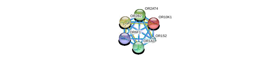 http://string-db.org/version_10/api/image/networkList?limit=0&targetmode=proteins&caller_identity=gene_cards&network_flavor=evidence&identifiers=9606.ENSP00000289451%0d%0a9606.ENSP00000304846%0d%0a9606.ENSP00000305207%0d%0a9606.ENSP00000304419%0d%0a9606.ENSP00000305469%0d%0a9606.ENSP00000305640%0d%0a