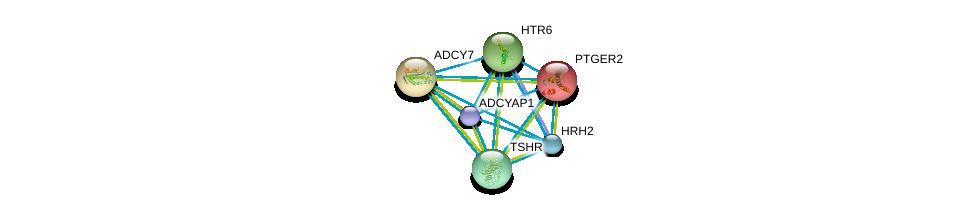 http://string-db.org/version_10/api/image/networkList?limit=0&targetmode=proteins&caller_identity=gene_cards&network_flavor=evidence&identifiers=9606.ENSP00000289753%0d%0a9606.ENSP00000366506%0d%0a9606.ENSP00000298171%0d%0a9606.ENSP00000245457%0d%0a9606.ENSP00000254235%0d%0a9606.ENSP00000411658%0d%0a