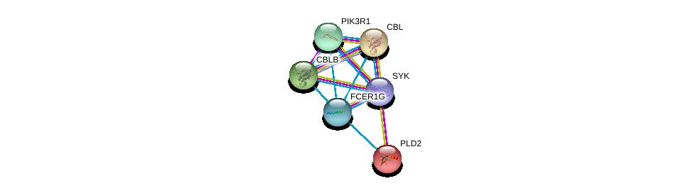 http://string-db.org/version_10/api/image/networkList?limit=0&targetmode=proteins&caller_identity=gene_cards&network_flavor=evidence&identifiers=9606.ENSP00000289902%0d%0a9606.ENSP00000364898%0d%0a9606.ENSP00000263088%0d%0a9606.ENSP00000264033%0d%0a9606.ENSP00000264122%0d%0a9606.ENSP00000274335%0d%0a