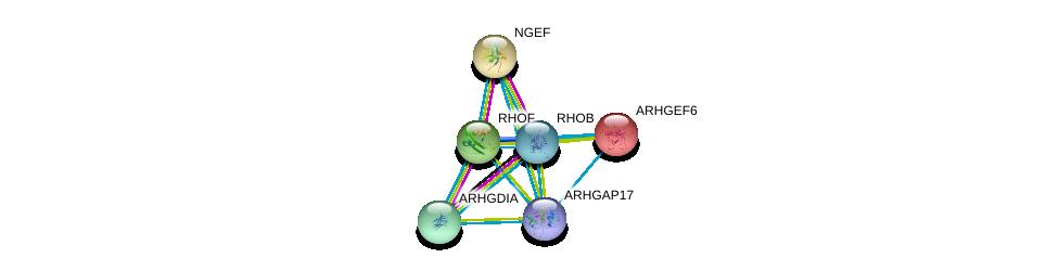 http://string-db.org/version_10/api/image/networkList?limit=0&targetmode=proteins&caller_identity=gene_cards&network_flavor=evidence&identifiers=9606.ENSP00000289968%0d%0a9606.ENSP00000264051%0d%0a9606.ENSP00000267205%0d%0a9606.ENSP00000269321%0d%0a9606.ENSP00000272233%0d%0a9606.ENSP00000250617%0d%0a