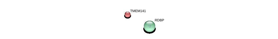 http://string-db.org/version_10/api/image/networkList?limit=0&targetmode=proteins&caller_identity=gene_cards&network_flavor=evidence&identifiers=9606.ENSP00000290079%0d%0a9606.ENSP00000364578%0d%0a9606.ENSP00000364578%0d%0a
