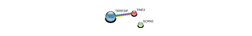 http://string-db.org/version_10/api/image/networkList?limit=0&targetmode=proteins&caller_identity=gene_cards&network_flavor=evidence&identifiers=9606.ENSP00000290216%0d%0a9606.ENSP00000300086%0d%0a9606.ENSP00000267415%0d%0a