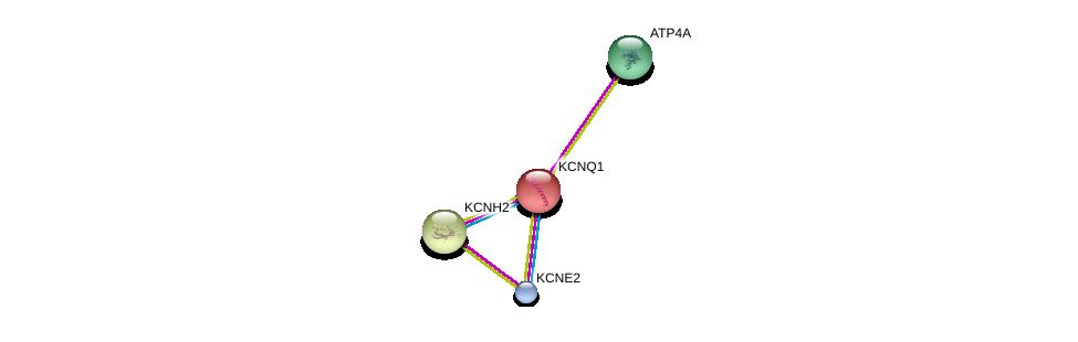 http://string-db.org/version_10/api/image/networkList?limit=0&targetmode=proteins&caller_identity=gene_cards&network_flavor=evidence&identifiers=9606.ENSP00000290310%0d%0a9606.ENSP00000262186%0d%0a9606.ENSP00000155840%0d%0a9606.ENSP00000262623%0d%0a