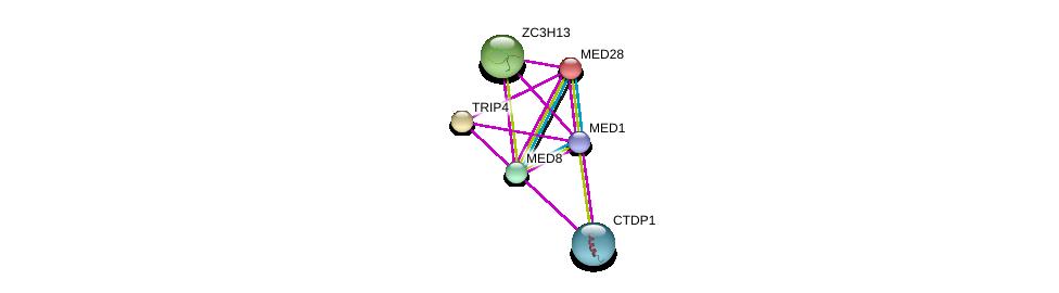 http://string-db.org/version_10/api/image/networkList?limit=0&targetmode=proteins&caller_identity=gene_cards&network_flavor=evidence&identifiers=9606.ENSP00000290663%0d%0a9606.ENSP00000237380%0d%0a9606.ENSP00000261884%0d%0a9606.ENSP00000282007%0d%0a9606.ENSP00000300651%0d%0a9606.ENSP00000299543%0d%0a