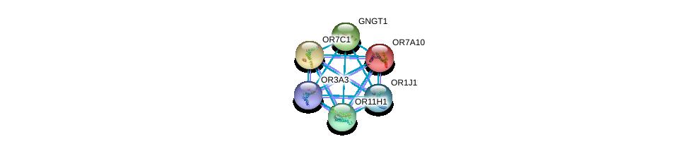 http://string-db.org/version_10/api/image/networkList?limit=0&targetmode=proteins&caller_identity=gene_cards&network_flavor=evidence&identifiers=9606.ENSP00000291231%0d%0a9606.ENSP00000248058%0d%0a9606.ENSP00000248073%0d%0a9606.ENSP00000248572%0d%0a9606.ENSP00000252835%0d%0a9606.ENSP00000259357%0d%0a