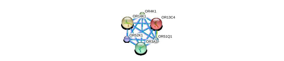 http://string-db.org/version_10/api/image/networkList?limit=0&targetmode=proteins&caller_identity=gene_cards&network_flavor=evidence&identifiers=9606.ENSP00000291231%0d%0a9606.ENSP00000277216%0d%0a9606.ENSP00000283225%0d%0a9606.ENSP00000285600%0d%0a9606.ENSP00000300778%0d%0a9606.ENSP00000302422%0d%0a