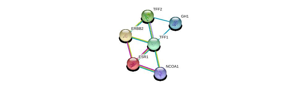 http://string-db.org/version_10/api/image/networkList?limit=0&targetmode=proteins&caller_identity=gene_cards&network_flavor=evidence&identifiers=9606.ENSP00000291527%0d%0a9606.ENSP00000206249%0d%0a9606.ENSP00000269571%0d%0a9606.ENSP00000291526%0d%0a9606.ENSP00000312673%0d%0a9606.ENSP00000320940%0d%0a