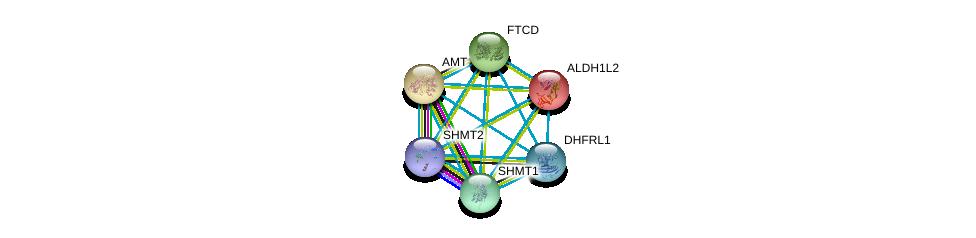 http://string-db.org/version_10/api/image/networkList?limit=0&targetmode=proteins&caller_identity=gene_cards&network_flavor=evidence&identifiers=9606.ENSP00000291670%0d%0a9606.ENSP00000258494%0d%0a9606.ENSP00000273588%0d%0a9606.ENSP00000318868%0d%0a9606.ENSP00000319170%0d%0a9606.ENSP00000333667%0d%0a