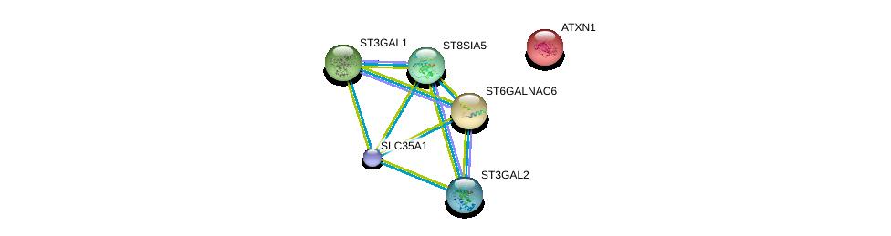 http://string-db.org/version_10/api/image/networkList?limit=0&targetmode=proteins&caller_identity=gene_cards&network_flavor=evidence&identifiers=9606.ENSP00000291839%0d%0a9606.ENSP00000358565%0d%0a9606.ENSP00000318445%0d%0a9606.ENSP00000321343%0d%0a9606.ENSP00000345477%0d%0a9606.ENSP00000244769%0d%0a