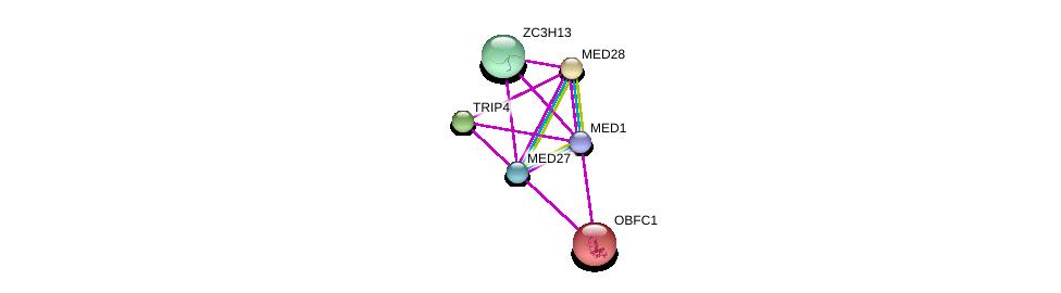 http://string-db.org/version_10/api/image/networkList?limit=0&targetmode=proteins&caller_identity=gene_cards&network_flavor=evidence&identifiers=9606.ENSP00000292035%0d%0a9606.ENSP00000261884%0d%0a9606.ENSP00000282007%0d%0a9606.ENSP00000300651%0d%0a9606.ENSP00000237380%0d%0a9606.ENSP00000224950%0d%0a