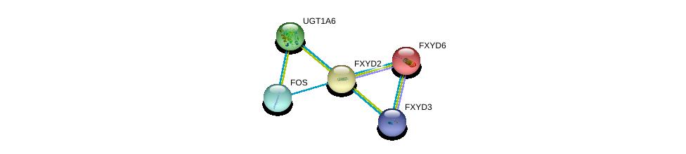 http://string-db.org/version_10/api/image/networkList?limit=0&targetmode=proteins&caller_identity=gene_cards&network_flavor=evidence&identifiers=9606.ENSP00000292079%0d%0a9606.ENSP00000306245%0d%0a9606.ENSP00000303174%0d%0a9606.ENSP00000389770%0d%0a9606.ENSP00000389770%0d%0a9606.ENSP00000260282%0d%0a