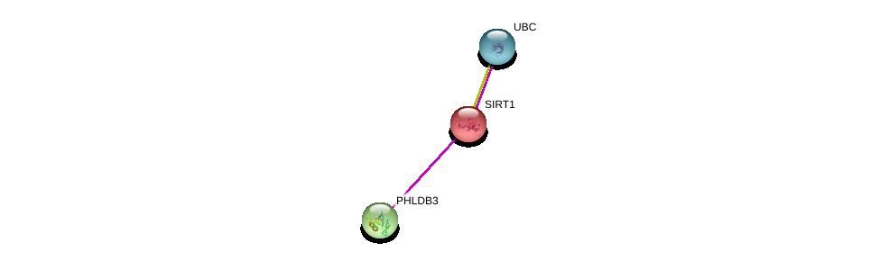 http://string-db.org/version_10/api/image/networkList?limit=0&targetmode=proteins&caller_identity=gene_cards&network_flavor=evidence&identifiers=9606.ENSP00000292140%0d%0a9606.ENSP00000212015%0d%0a9606.ENSP00000344818%0d%0a