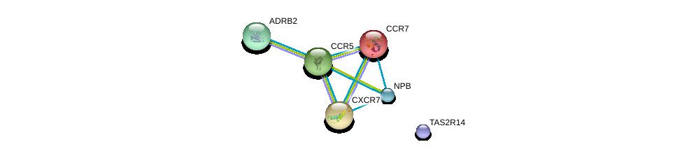 http://string-db.org/version_10/api/image/networkList?limit=0&targetmode=proteins&caller_identity=gene_cards&network_flavor=evidence&identifiers=9606.ENSP00000292303%0d%0a9606.ENSP00000332766%0d%0a9606.ENSP00000305372%0d%0a9606.ENSP00000246657%0d%0a9606.ENSP00000441949%0d%0a9606.ENSP00000272928%0d%0a