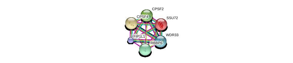 http://string-db.org/version_10/api/image/networkList?limit=0&targetmode=proteins&caller_identity=gene_cards&network_flavor=evidence&identifiers=9606.ENSP00000292476%0d%0a9606.ENSP00000336752%0d%0a9606.ENSP00000317872%0d%0a9606.ENSP00000291386%0d%0a9606.ENSP00000298875%0d%0a9606.ENSP00000325377%0d%0a