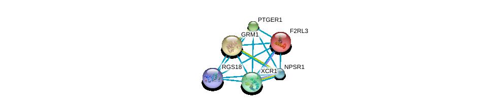 http://string-db.org/version_10/api/image/networkList?limit=0&targetmode=proteins&caller_identity=gene_cards&network_flavor=evidence&identifiers=9606.ENSP00000292513%0d%0a9606.ENSP00000310405%0d%0a9606.ENSP00000248076%0d%0a9606.ENSP00000282753%0d%0a9606.ENSP00000356430%0d%0a9606.ENSP00000352839%0d%0a
