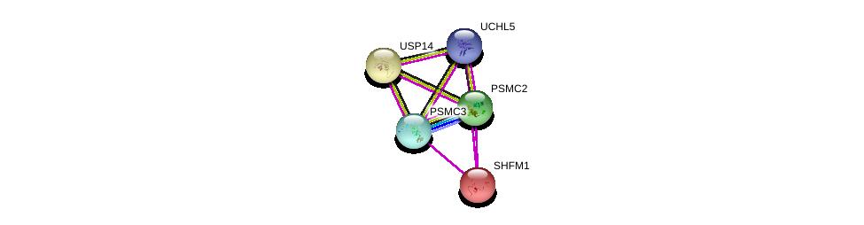 http://string-db.org/version_10/api/image/networkList?limit=0&targetmode=proteins&caller_identity=gene_cards&network_flavor=evidence&identifiers=9606.ENSP00000292644%0d%0a9606.ENSP00000298852%0d%0a9606.ENSP00000261601%0d%0a9606.ENSP00000356425%0d%0a9606.ENSP00000248566%0d%0a9606.ENSP00000248566%0d%0a