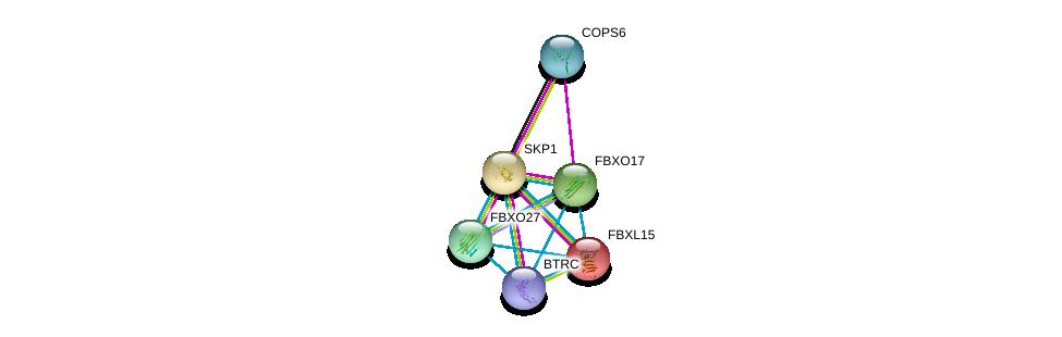http://string-db.org/version_10/api/image/networkList?limit=0&targetmode=proteins&caller_identity=gene_cards&network_flavor=evidence&identifiers=9606.ENSP00000292852%0d%0a9606.ENSP00000231487%0d%0a9606.ENSP00000304102%0d%0a9606.ENSP00000224862%0d%0a9606.ENSP00000292853%0d%0a9606.ENSP00000359206%0d%0a
