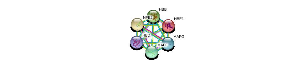 http://string-db.org/version_10/api/image/networkList?limit=0&targetmode=proteins&caller_identity=gene_cards&network_flavor=evidence&identifiers=9606.ENSP00000292896%0d%0a9606.ENSP00000369654%0d%0a9606.ENSP00000312436%0d%0a9606.ENSP00000333994%0d%0a9606.ENSP00000350369%0d%0a9606.ENSP00000345393%0d%0a