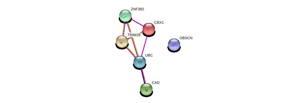 http://string-db.org/version_10/api/image/networkList?limit=0&targetmode=proteins&caller_identity=gene_cards&network_flavor=evidence&identifiers=9606.ENSP00000292928%0d%0a9606.ENSP00000225603%0d%0a9606.ENSP00000253024%0d%0a9606.ENSP00000344818%0d%0a9606.ENSP00000264705%0d%0a9606.ENSP00000455507%0d%0a