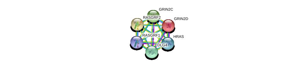 http://string-db.org/version_10/api/image/networkList?limit=0&targetmode=proteins&caller_identity=gene_cards&network_flavor=evidence&identifiers=9606.ENSP00000293190%0d%0a9606.ENSP00000309845%0d%0a9606.ENSP00000265080%0d%0a9606.ENSP00000263269%0d%0a9606.ENSP00000405963%0d%0a9606.ENSP00000293813%0d%0a