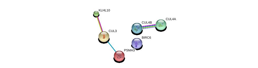 http://string-db.org/version_10/api/image/networkList?limit=0&targetmode=proteins&caller_identity=gene_cards&network_flavor=evidence&identifiers=9606.ENSP00000293303%0d%0a9606.ENSP00000264414%0d%0a9606.ENSP00000364589%0d%0a9606.ENSP00000384109%0d%0a9606.ENSP00000393596%0d%0a9606.ENSP00000216455%0d%0a