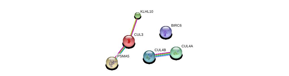 http://string-db.org/version_10/api/image/networkList?limit=0&targetmode=proteins&caller_identity=gene_cards&network_flavor=evidence&identifiers=9606.ENSP00000293303%0d%0a9606.ENSP00000364589%0d%0a9606.ENSP00000384109%0d%0a9606.ENSP00000264414%0d%0a9606.ENSP00000393596%0d%0a9606.ENSP00000271308%0d%0a