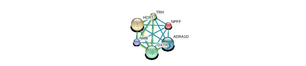 http://string-db.org/version_10/api/image/networkList?limit=0&targetmode=proteins&caller_identity=gene_cards&network_flavor=evidence&identifiers=9606.ENSP00000293330%0d%0a9606.ENSP00000267017%0d%0a9606.ENSP00000378089%0d%0a9606.ENSP00000324270%0d%0a9606.ENSP00000303452%0d%0a9606.ENSP00000368766%0d%0a