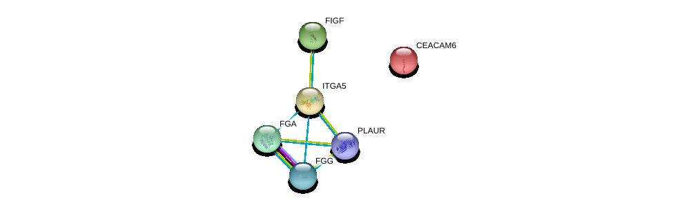 http://string-db.org/version_10/api/image/networkList?limit=0&targetmode=proteins&caller_identity=gene_cards&network_flavor=evidence&identifiers=9606.ENSP00000293379%0d%0a9606.ENSP00000306361%0d%0a9606.ENSP00000336829%0d%0a9606.ENSP00000339328%0d%0a9606.ENSP00000297904%0d%0a9606.ENSP00000199764%0d%0a