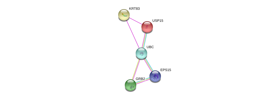 http://string-db.org/version_10/api/image/networkList?limit=0&targetmode=proteins&caller_identity=gene_cards&network_flavor=evidence&identifiers=9606.ENSP00000293670%0d%0a9606.ENSP00000258123%0d%0a9606.ENSP00000258123%0d%0a9606.ENSP00000344818%0d%0a9606.ENSP00000339007%0d%0a9606.ENSP00000360798%0d%0a