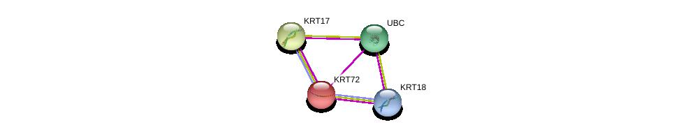 http://string-db.org/version_10/api/image/networkList?limit=0&targetmode=proteins&caller_identity=gene_cards&network_flavor=evidence&identifiers=9606.ENSP00000293745%0d%0a9606.ENSP00000344818%0d%0a9606.ENSP00000373487%0d%0a9606.ENSP00000308452%0d%0a