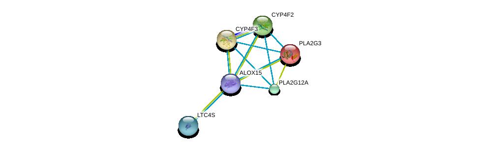 http://string-db.org/version_10/api/image/networkList?limit=0&targetmode=proteins&caller_identity=gene_cards&network_flavor=evidence&identifiers=9606.ENSP00000293761%0d%0a9606.ENSP00000292596%0d%0a9606.ENSP00000215885%0d%0a9606.ENSP00000221307%0d%0a9606.ENSP00000221700%0d%0a9606.ENSP00000243501%0d%0a