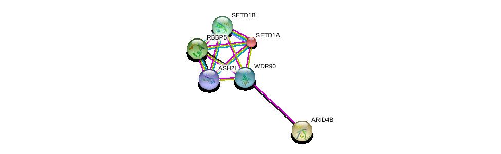 http://string-db.org/version_10/api/image/networkList?limit=0&targetmode=proteins&caller_identity=gene_cards&network_flavor=evidence&identifiers=9606.ENSP00000293879%0d%0a9606.ENSP00000340896%0d%0a9606.ENSP00000264515%0d%0a9606.ENSP00000262519%0d%0a9606.ENSP00000267197%0d%0a9606.ENSP00000264183%0d%0a