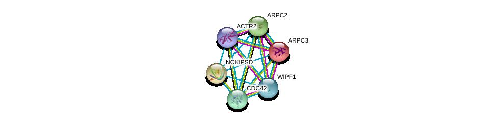 http://string-db.org/version_10/api/image/networkList?limit=0&targetmode=proteins&caller_identity=gene_cards&network_flavor=evidence&identifiers=9606.ENSP00000294129%0d%0a9606.ENSP00000228825%0d%0a9606.ENSP00000295685%0d%0a9606.ENSP00000367220%0d%0a9606.ENSP00000352802%0d%0a9606.ENSP00000314458%0d%0a