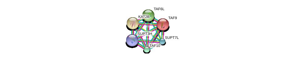 http://string-db.org/version_10/api/image/networkList?limit=0&targetmode=proteins&caller_identity=gene_cards&network_flavor=evidence&identifiers=9606.ENSP00000294168%0d%0a9606.ENSP00000299424%0d%0a9606.ENSP00000217893%0d%0a9606.ENSP00000360515%0d%0a9606.ENSP00000263754%0d%0a9606.ENSP00000336750%0d%0a