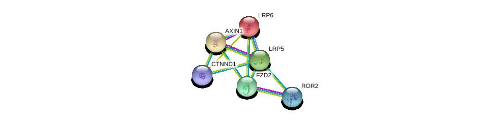 http://string-db.org/version_10/api/image/networkList?limit=0&targetmode=proteins&caller_identity=gene_cards&network_flavor=evidence&identifiers=9606.ENSP00000294304%0d%0a9606.ENSP00000262320%0d%0a9606.ENSP00000323901%0d%0a9606.ENSP00000364860%0d%0a9606.ENSP00000261349%0d%0a9606.ENSP00000382004%0d%0a