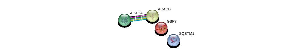 http://string-db.org/version_10/api/image/networkList?limit=0&targetmode=proteins&caller_identity=gene_cards&network_flavor=evidence&identifiers=9606.ENSP00000294671%0d%0a9606.ENSP00000341044%0d%0a9606.ENSP00000344789%0d%0a9606.ENSP00000374455%0d%0a