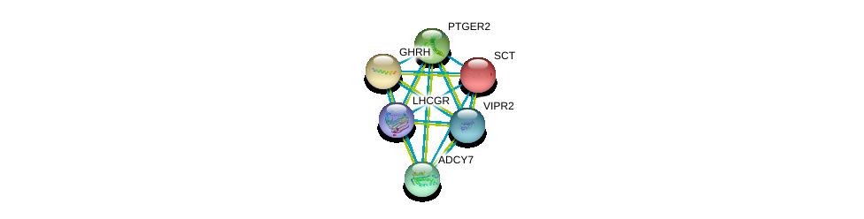 http://string-db.org/version_10/api/image/networkList?limit=0&targetmode=proteins&caller_identity=gene_cards&network_flavor=evidence&identifiers=9606.ENSP00000294954%0d%0a9606.ENSP00000176195%0d%0a9606.ENSP00000237527%0d%0a9606.ENSP00000245457%0d%0a9606.ENSP00000254235%0d%0a9606.ENSP00000262178%0d%0a
