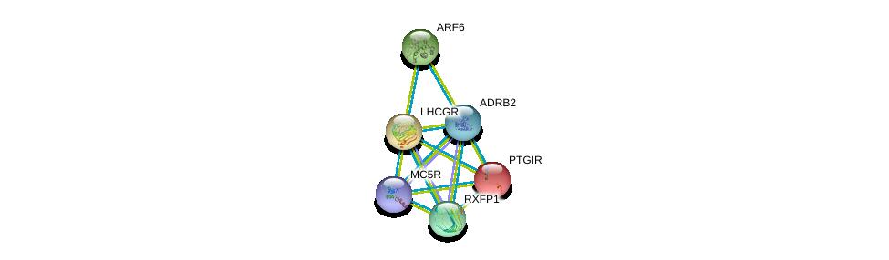 http://string-db.org/version_10/api/image/networkList?limit=0&targetmode=proteins&caller_identity=gene_cards&network_flavor=evidence&identifiers=9606.ENSP00000294954%0d%0a9606.ENSP00000305372%0d%0a9606.ENSP00000303248%0d%0a9606.ENSP00000298316%0d%0a9606.ENSP00000291294%0d%0a9606.ENSP00000318077%0d%0a