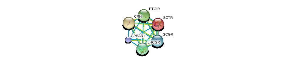 http://string-db.org/version_10/api/image/networkList?limit=0&targetmode=proteins&caller_identity=gene_cards&network_flavor=evidence&identifiers=9606.ENSP00000294954%0d%0a9606.ENSP00000428824%0d%0a9606.ENSP00000291294%0d%0a9606.ENSP00000019103%0d%0a9606.ENSP00000383558%0d%0a9606.ENSP00000276571%0d%0a