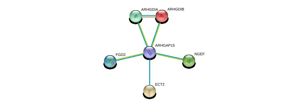 http://string-db.org/version_10/api/image/networkList?limit=0&targetmode=proteins&caller_identity=gene_cards&network_flavor=evidence&identifiers=9606.ENSP00000295095%0d%0a9606.ENSP00000264051%0d%0a9606.ENSP00000232458%0d%0a9606.ENSP00000228945%0d%0a9606.ENSP00000269321%0d%0a9606.ENSP00000274963%0d%0a